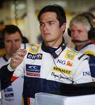 Nelson_Piquet_Jr