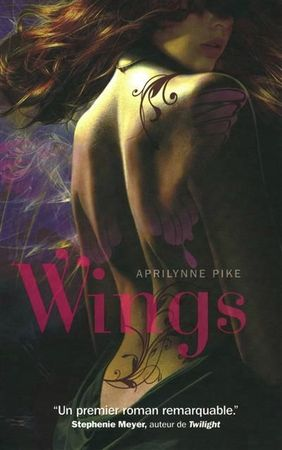 wings-aprilynnepike