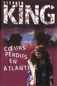 coeur_perdu_en_atlantide