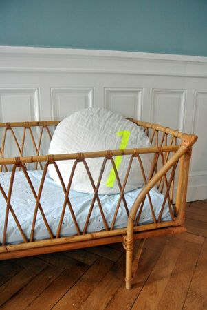 lit daybed rotin 50 (2)