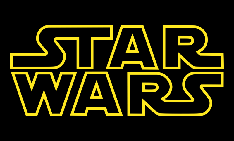 2000px-Star_Wars_Logo