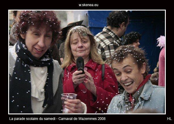 Laparadescolaire-Carnaval2Wazemmes2008-278