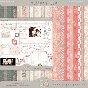 sd_3pp_motherslove_preview