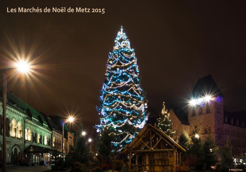 Capture d'écran 2015-11-30 à 11