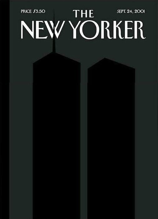 9-11-the-new-yorker-cover-05