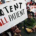 Affaire novartis : l'inde préserve les médicaments génériques