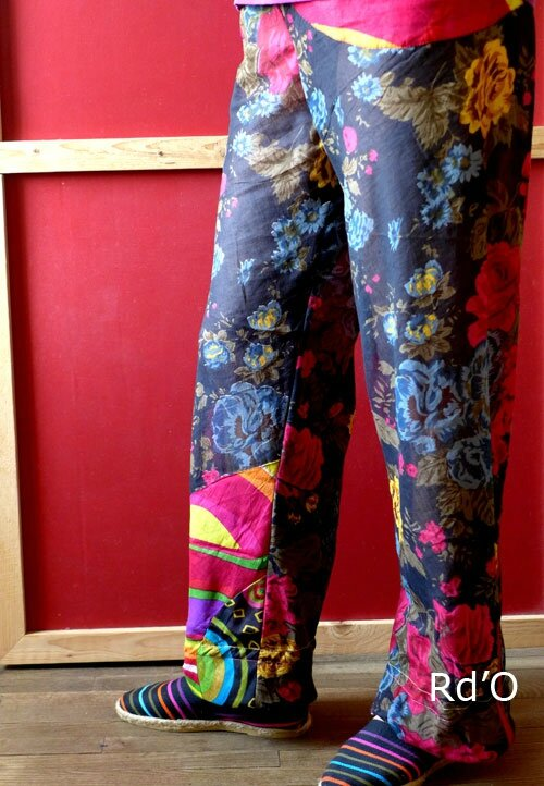 pantalon-baba-blog-02