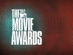 2012-movie-awards-logo400x300