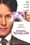 finding_neverland