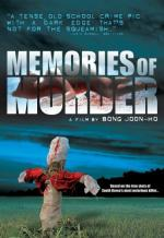 Memories-of-murder1