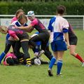 18IMG_1384T
