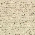 Raby Barthélémy & Antoinette Sablier_Acte Mariage 1693