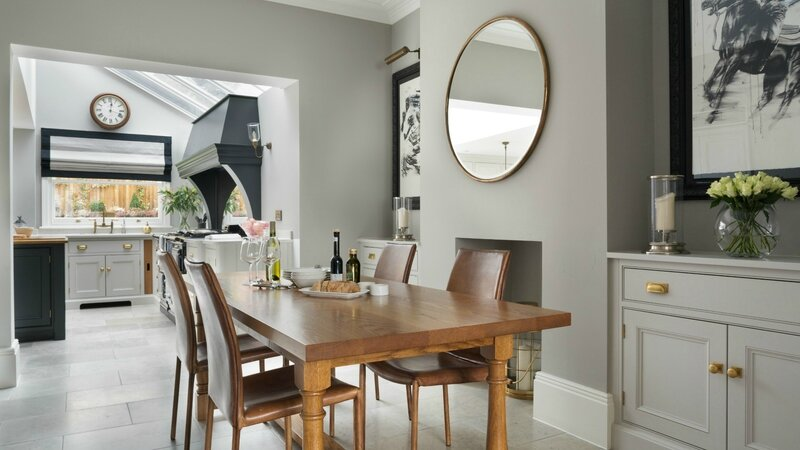 Luxury-Bespoke-Kitchen-Blackheath-London-Humphrey-Munson-3-1