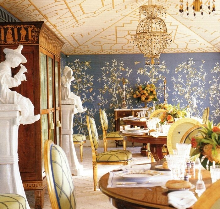 alberto pinto -chinoiserie-wallpaper-chinoiserie-chic