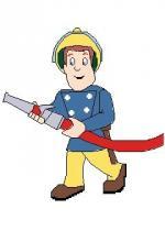sam pompier04 grille pt