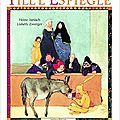 Till l'espiègle / heinz janisch ; ill. de lisbeth zwerger . - minedition, 2016 (un livre d'images minedition)