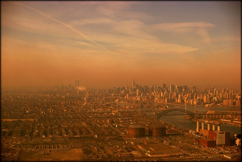 us_air_pollution