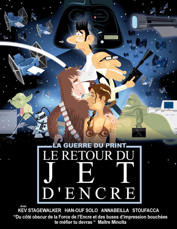 Le_Retour_du_Jet_d_Encre_620px