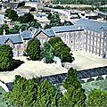 FOURMIES-Collège Saint Pierre (4)