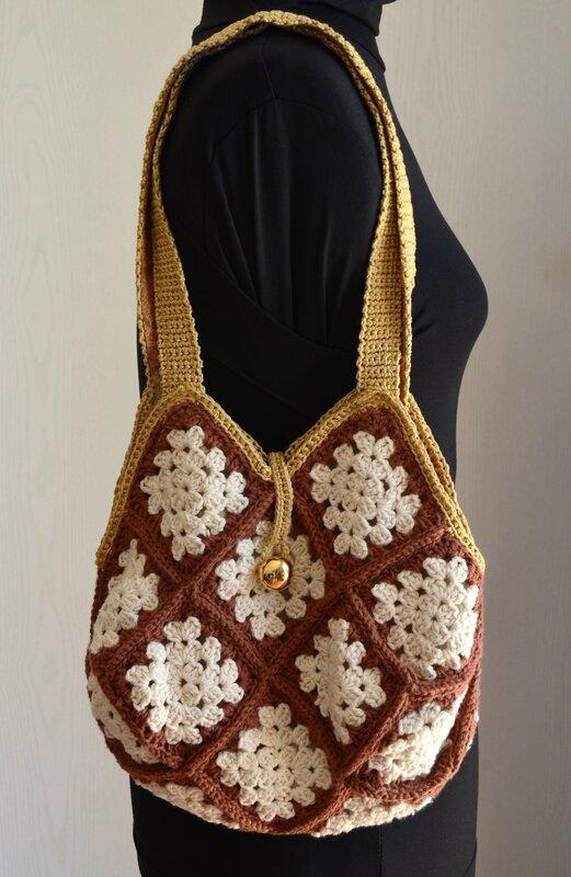 sac_crochet_granny_laine_coton_La_chouette_bricole__11_