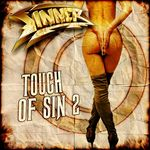 Sinner_TouchOfSin2