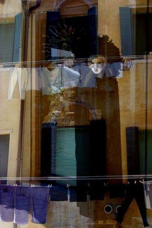 Venise fantomatique 2