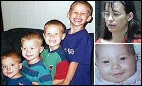 andrea-yates-and-her-children1