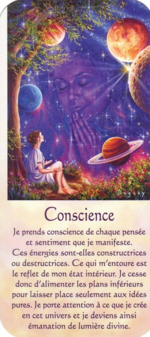 Message Lumière - Mario Duguay - Page 3 82052828_o