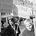 Hp - Les indignés d'Amiens