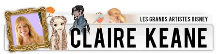 Claire_Keane