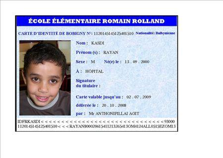 Carte_d_identit__de_Rayan