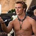 Sam_Claflin_as_Finnick_Odair_Catching_Fire_Movie