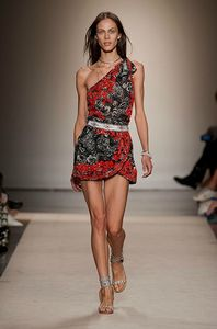 defile-isabel-marant-printemps-ete-2013-paris-madame-figaro-01