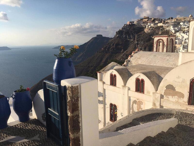 Santorini_etsionjasait