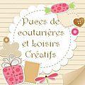 2014-10-11 thouaré