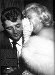 1953_09_Party01_withMitchum_0011a