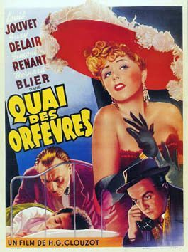 quai_des_orfevres02