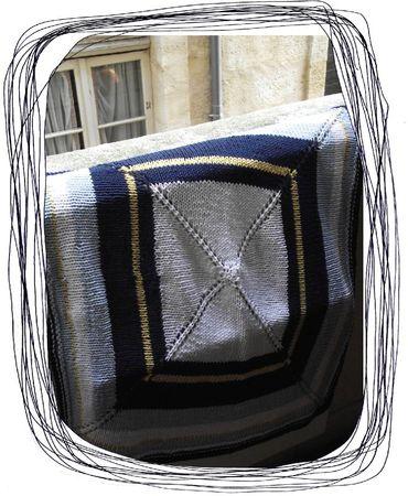 plaid coton 02
