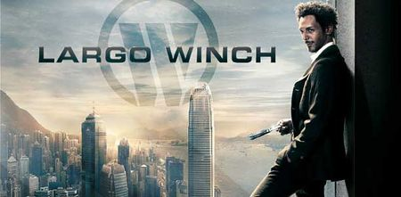 largo_winch_hautnew