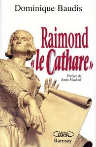 RAIMOND_LE_CATHARE