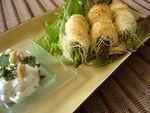 asparaguskadaif