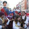 GEANTS - Lille 2004