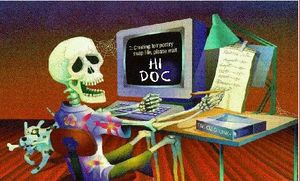 hackers_skeleton