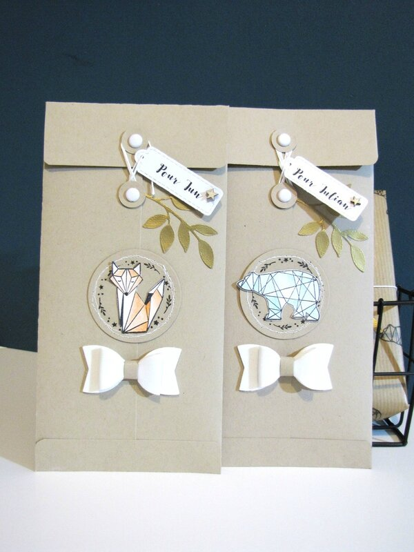 Jasmina - Challenge Cartoscrap emballage (1)