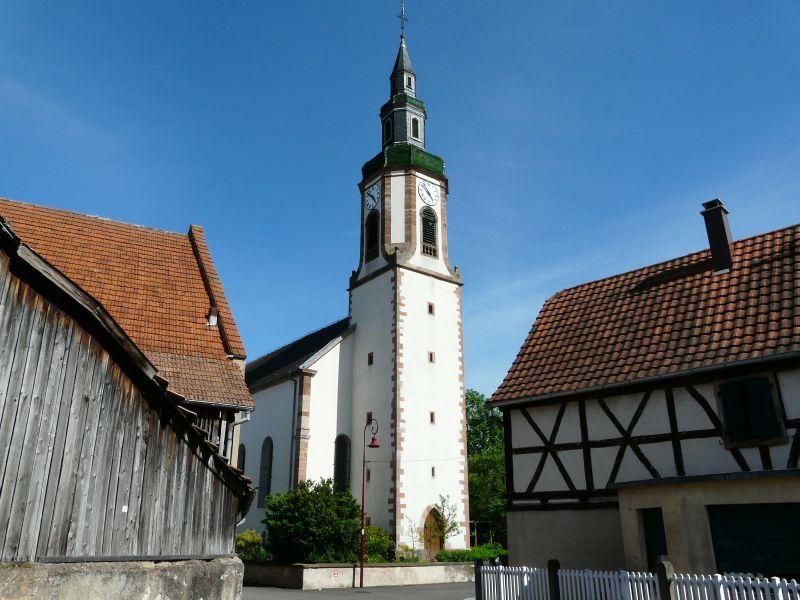 Huttenheim (6)
