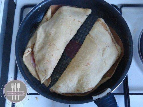 Crêpe repas (4)