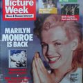 Picture Week 1986