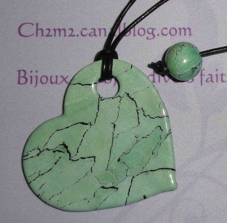 pendentif_coeur_pate_polymere__polymer_clay_heart_1