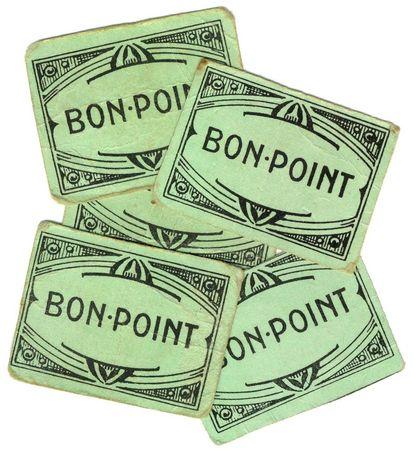 1226489-bon-point