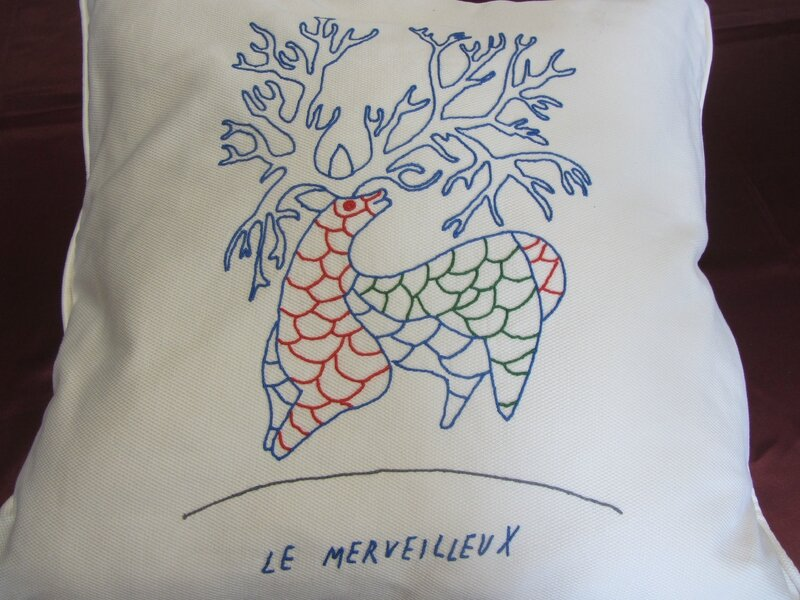 I cuscini di Marina (1)